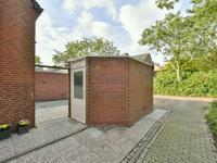 Karveelstraat 46 in Alkmaar 1826 EG