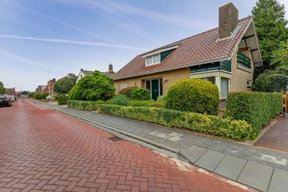 Prins Bernhardlaan 2 in Nieuwendijk 4255 VC