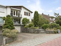 Bredeweg 24 in Roermond 6042 GG