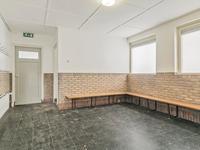 Westergast 1 A in Zuidhorn 9801 AX