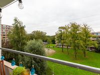 Fluitekruidweg 158 in Zaandam 1508 AN