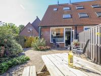 Laan Van Snelrewaard 37 in Snelrewaard 3425 ES
