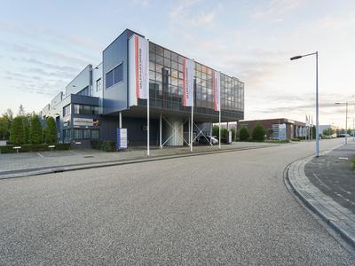 Schillingweg 73 - 75 in Nieuw-Vennep 2153 PL