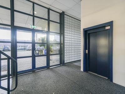 Schillingweg 79 in Nieuw-Vennep 2153 PL