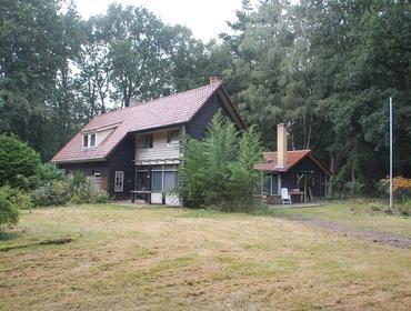 Kerkendelweg 47 -47A in Kootwijk 3775 KM