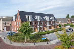 Van Der Loostraat 38 in Veen 4264 RP