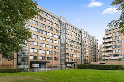Mignot En De Blockplein 85 in Eindhoven 5611 CG