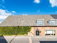 Maasdijk 94 in Veen 4264 AN
