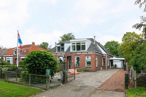 Borgweg 102 in Scharmer 9616 TL