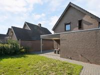 Vinkenhof 8 in Elsloo 6181 KL