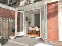 Orteliusstraat 181 -Hs in Amsterdam 1057 AZ