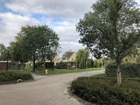 De Leeuw 21 in Harlingen 8862 TT