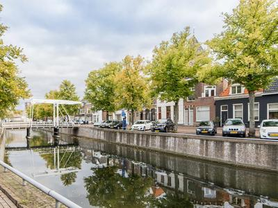Vloeddijk 151 in Kampen 8261 GL