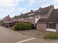 Hoogaars 50 in Schiedam 3123 BJ