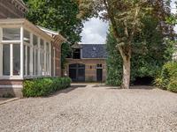 Ruwenbergstraat 4 in Sint-Michielsgestel 5271 AG