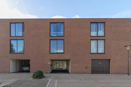 Peursumstraat 83 in Zoetermeer 2729 EL