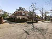 Stinzenlaan Zuid 263 in Breukelen 3621 TC