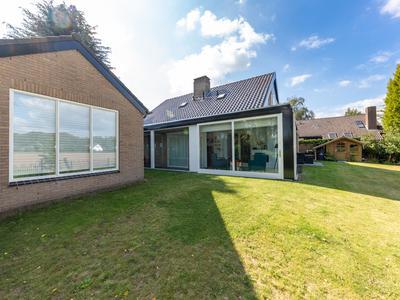 Valkenbos 16 in Hoog-Keppel 6997 AS