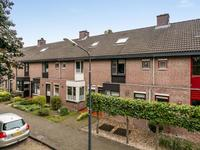 Mastdammenhoeve 37 in Vught 5262 NA