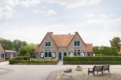 Koperweg 26 in Apeldoorn 7335 DT