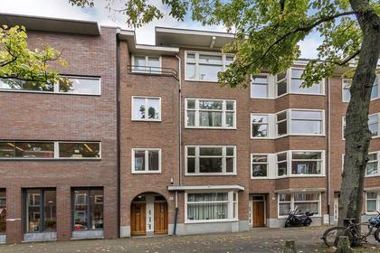 Gibraltarstraat 63 1 in Amsterdam 1055 NK