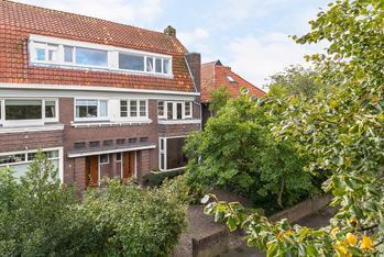 Groningerstraatweg 80 in Leeuwarden 8921 TS
