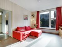 Brigantijnstraat 41 B in Rotterdam 3028 HD