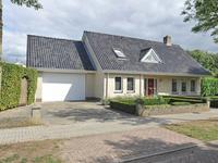 Landsheerlaan 171 in Zwolle 8016 KJ