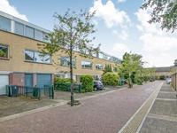 Maritsa 9 in Amstelveen 1186 LD