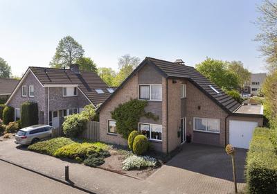 Rembrandtpark 63 in Waalwijk 5143 GH