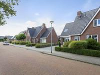 Meidoornstraat 8 in Noordhorn 9804 SH