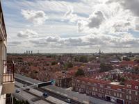 Sidelingeplein 210 in Rotterdam 3043 GV