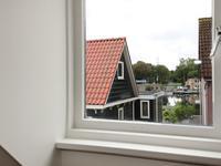 Landsmeerderdijk 7 in Amsterdam 1035 PS