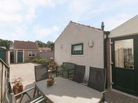 Beatrixstraat 13 in Westdorpe 4554 CK