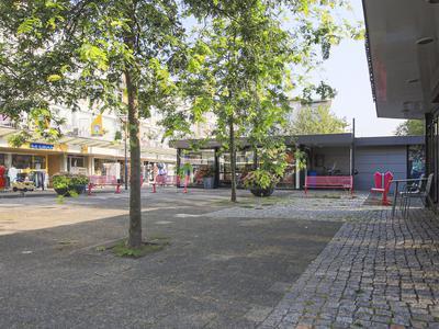 Sloterweg 85 C in Badhoevedorp 1171 CH