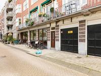 Groenmarktkade 5 - 7 in Amsterdam 1016 TA