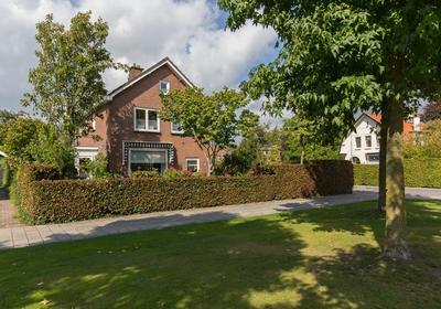 Johan De Wittlaan 2 in Barneveld 3771 HN