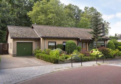 Slingerbos 2 A in Diepenveen 7431 BV
