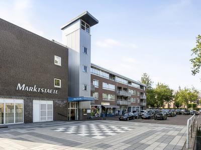 Markt 44 in Rosmalen 5241 VL