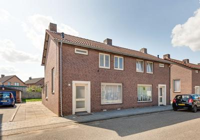 St.Antoniusstraat 5 in Vlodrop 6063 BZ