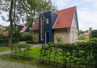 Gagelmaat 4 115 in Westerbork 9431 KT