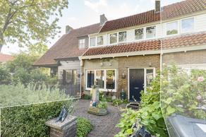 Veersesingel 31 in Middelburg 4332 TA