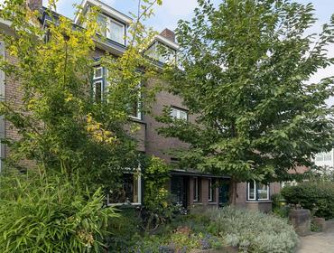 Jekerweg 72 in Maastricht 6212 GD