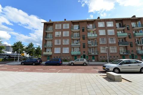 Robert Scottstraat 52 2 in Amsterdam 1056 BA