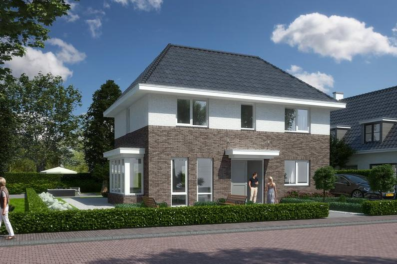 Brusselstraat in Hengelo 7559