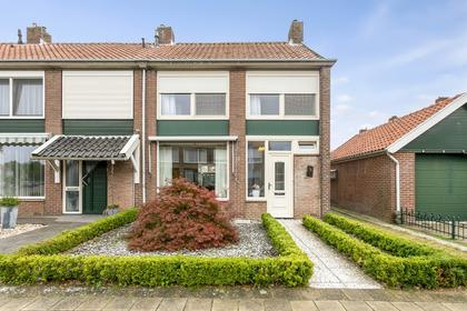 Havikstraat 35 in Losser 7581 EG