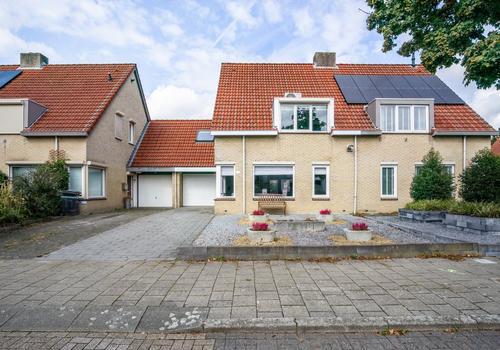 Roerstraat 47 in Eindhoven 5626 DS