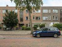 Koningin Wilhelminalaan 278 in Voorburg 2274 AS