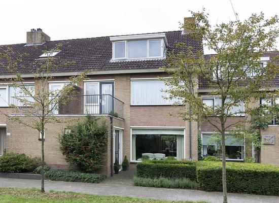 Klaroenring 155 in Etten-Leur 4876 ZD