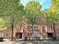 Jan Lievensstraat 60 Iii in Amsterdam 1074 TT